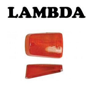 Indicator-Lens-for-Suzuki-DR650-GSX750-GSXR750-RF900-GSXR1100-GSF1200-Bandit