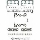 Fel-Pro HS9957PT Reman Engine Cylinder Head Gasket Set