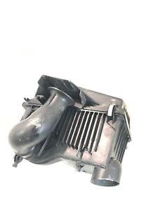 Mazda-6-Caja-de-filtro-de-aire-5rf5c-Genuino-2-0-D-2003-2007-ano
