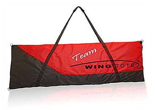 Wing Tote 82  Single Wing Borsa WGT111