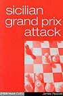 Sicilian Grand Prix Attack by James Plaskett (Paperback, 2000)
