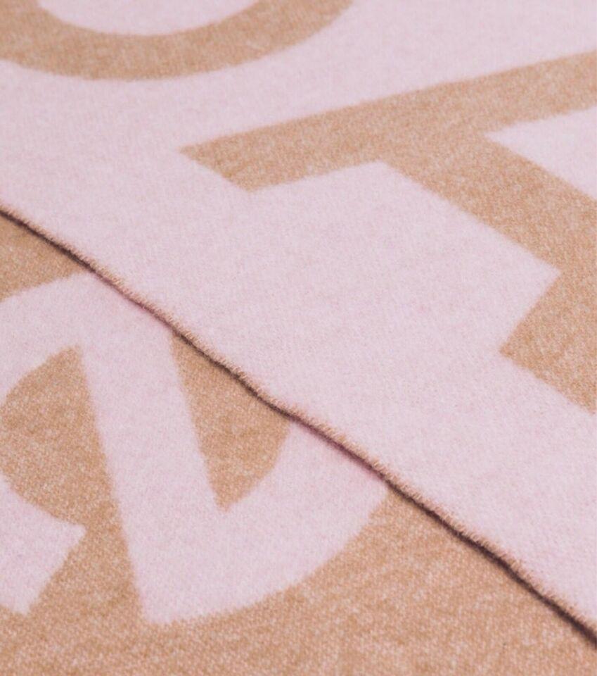 Tørklæde, Tørklæde, Acne Studioes