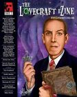 Lovecraft Ezine Issue 31 by Mike Davis (Paperback / softback, 2014)