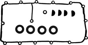Reinz 15-36053-01 Dichtungssatz Zylinderkopfhaube