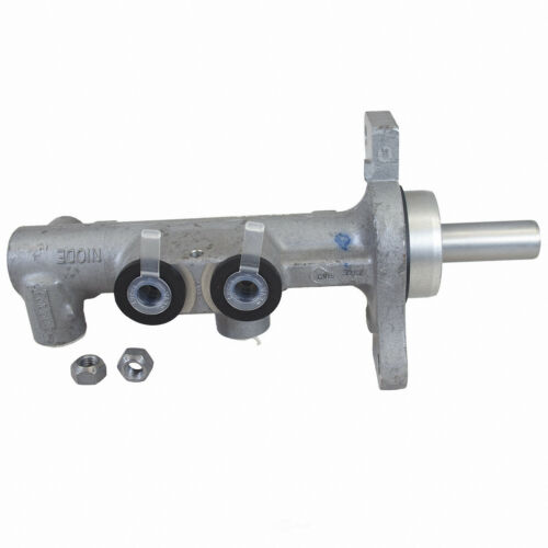 informafutbol.com Master Cylinders & Parts Brakes & Brake Parts ...