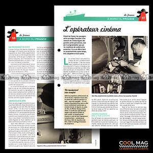 clf020-09-PROJECTIONNISTE-OPERATEUR-CINEMA-DU-PAQUEBOT-FRANCE-Fiche-Marine