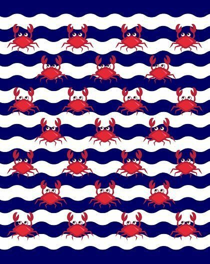 "Made In Brazil 30/"" x 60/"" Velour American Tie Dye Beach Towel"