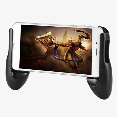 Honesto Stand Gamepad Controller Android Videogiochi Samsung Galaxy S8 S9 S10 Plus Gap4 TecnologíAs Sofisticadas