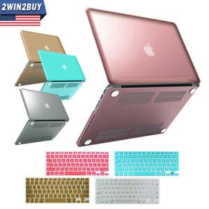 MacBook 12 inch Keyboard Cover,2win2buy MacBook Keyboard Cover Silicone Skin Apple MacBook Retina 12 Inch 2015 Version,Black