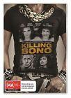 Killing Bono (DVD, 2012)