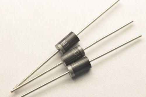 Blocco Schottky Raddrizzatore Diodi 1A//1KV 3A//200V 5A//100V//60V 10A//1KV 15A//45V