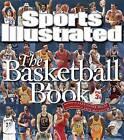 The Basketball Book by Jack McCallum, Alexander Wolff (Hardback, 2007)