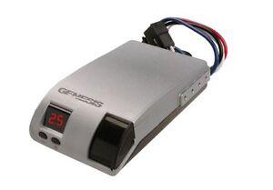 Brand New ! Hayes 81790 Genesis Proportional Self-Leveling Brake Controller