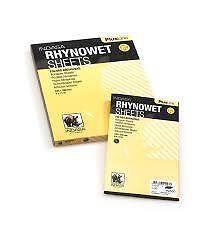 Indasa-Rhynowet-Wet-Dry-Sanding-Paper-P120