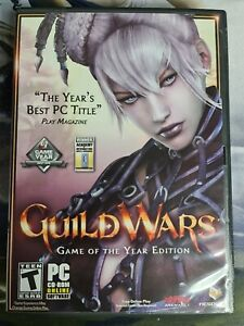 Guild-Wars-Game-of-the-Year-Edition-PC-Read-Description