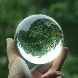 rystal Ball Photography Prop 514742 r2b0