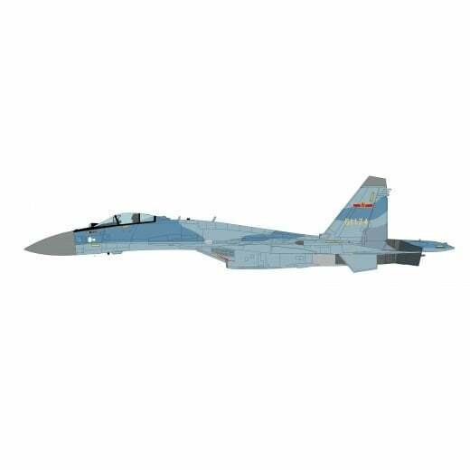 vendita economica Hobby Master Ha5703 1 72 72 72 Su-35 Fiancheggiatore E- 61174 Cinese Plaaf  ordina ora con grande sconto e consegna gratuita