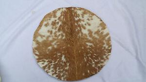 goat skin natural hair djembe drum head 22 frame drums heads skins fur bodhran ebay. Black Bedroom Furniture Sets. Home Design Ideas