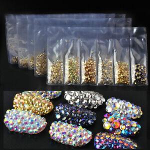 1440pcs-Nail-Art-Glitter-Rhinestone-Crystal-Gems-Tips-DIY-Manicure-3D-Decoration