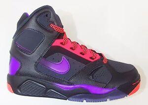 san francisco ea9b3 d564f Image is loading Nike-Big-Kids-FLIGHT-LITE-GS-Basketball-Shoes-