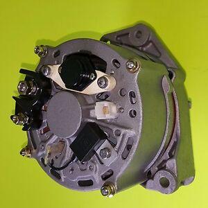 06 vw gti alternator wiring schematic 1980 vw rabbit alternator wiring #14