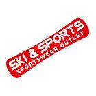 skiandsports