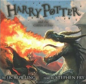 Harry-Potter-and-the-Goblet-of-Fire-CD-Spoken-Word-by-Rowling-J-K-Fry-S