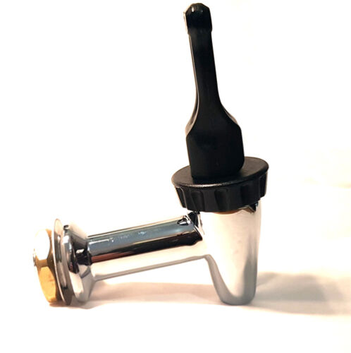 Remplacement robinet pour 10L 20L 16L 26L urnes