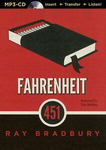 Fahrenheit-451-by-Ray-Bradbury-Unabridged-Audiobook-MP3CD