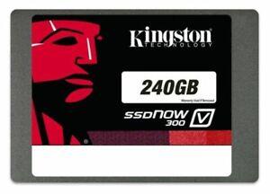 Pour-Kingston-V300-SSD-de-2-5-pouces-SSD-SATA-3-de-2-5-034-SSD-interne-SSD-6Gb-s