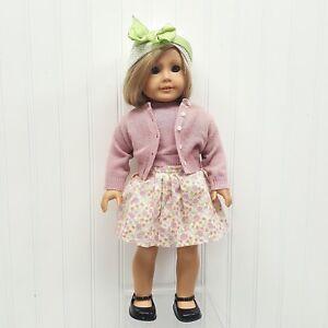 American-Girl-Doll-Kit-Historical-AG-32