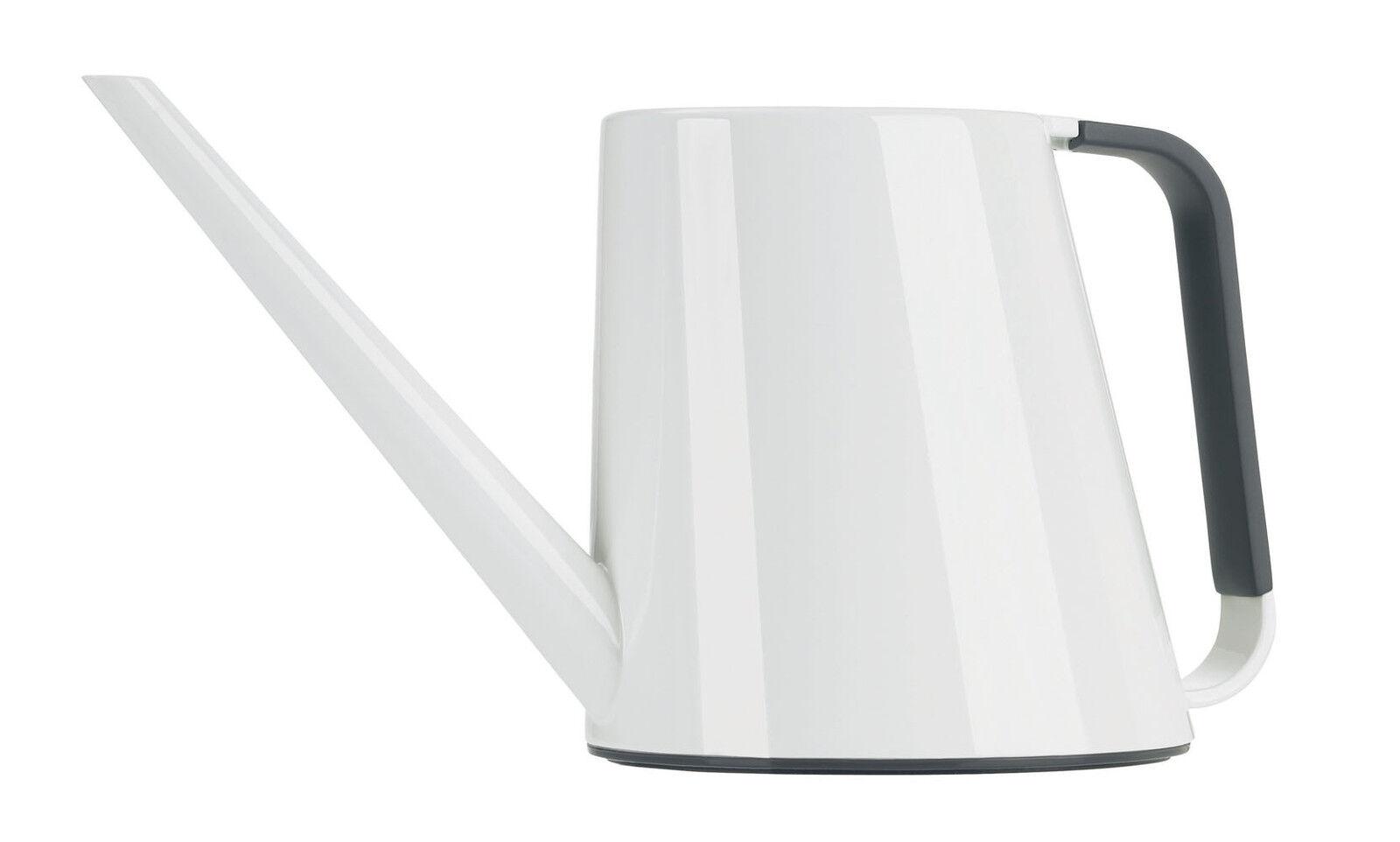 Emsa Loft Flowers Moulders Moulders Sprenger 1,8 L White Modern. Stylish. High Quality