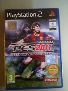 Pro-Evolution-Soccer-2011-PES-NUOVO-ITALIANO-PS2