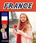 France by Bitsy Kemper (Hardback, 2015)