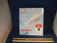 Revlon Age Defying Smoother Facial Spoon