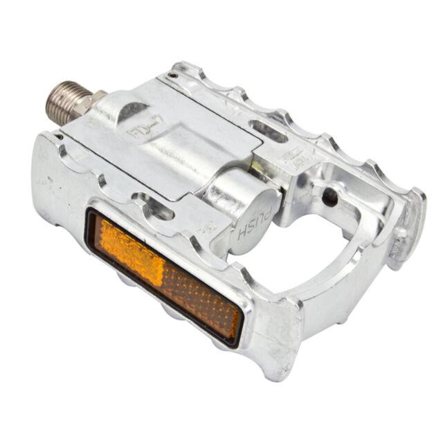 MKS FD-7 Pliable Plateforme Pédales