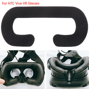10mm-Face-Cushion-Foam-Cover-Mat-Eye-Replacement-for-HTC-Vive-VR-Gles-ljJ-Pg