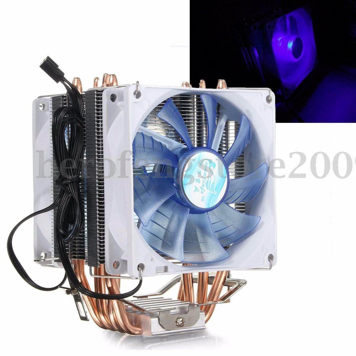 QX9650 cheapest reliable cooler/CPU+Cooler matching - Air ...