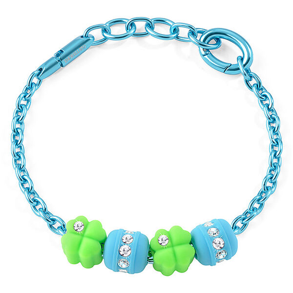 ORIGINAL MORELLATO Bracelet Drops Colours Female - SABZ337
