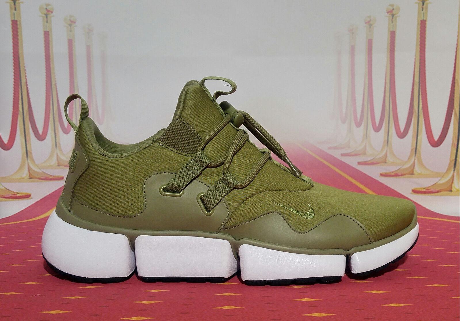 Nike neue taschenmesser dm 898033 200 neue Nike männer - schuhe - sz.kostenloser versand 20eca1