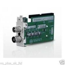 GENUINE VU+ Uno Ultimo DUO2 Plug and Play Hybrid DVB-T2/T/C Tuner Module