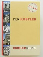 Der Rustler 4 Immobilienmanagement Immobilien