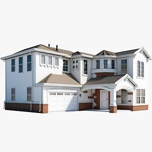 82 home design and drafting services beautiful home design image is loading custom home design drafting services house plan blueprints malvernweather Gallery