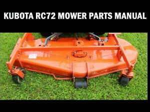 National Day Of Reconciliation ⁓ The Fastest Kubota Mower