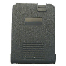 New Qty 5 Motorola Minitor V 5 Pager Battery Rln5707 Rln5707a Batteries Vfd