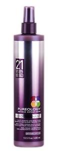 Pureology-Colour-Fanatic-21-Benefits-13-5-oz