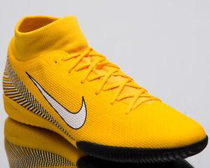 Nike-Mercurial-Superfly-VI-Academy-Neymar-Jr-Hommes-IC-Nouveau-Football-AO9468-710
