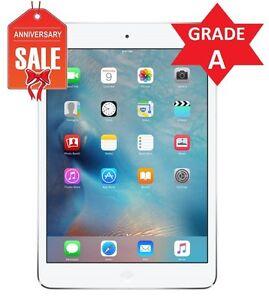 Apple-iPad-mini-2-32GB-Wi-Fi-7-9in-Silver-with-Retina-Display-Grade-A-R