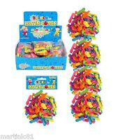 240 WATER BOMB BALLOONS GARDEN KIDS TOYS PARTY BAGS CHILDREN SUMMER WATER BOMBS