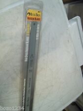 12-inch 20154S218HE 18 TPI LENOX Tools Hacksaw Blade